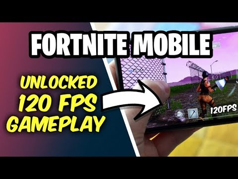 fortnite-mobile---120-fps-unlocked-gameplay!-(android/ios)