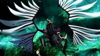 Yu-Gi-Oh 5D
