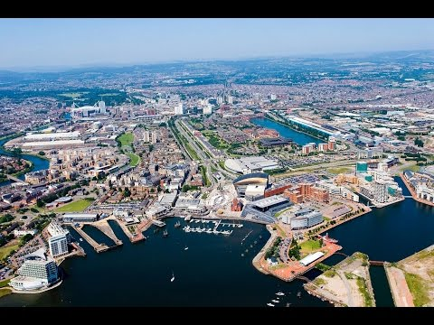 What Is The Best Hotel In Cardiff Wales? Top 3 Best Cardiff Hotels As Voted By Travelers