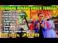 Lagu Minang Remix Orgen Tunggal Nonstop Terbaru  Deriska Suci Agustin  Mp3 - Mp4 Download