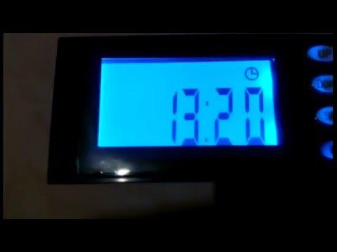 Умный чайник-светильник REDMOND SkyKettle G200S: купить
