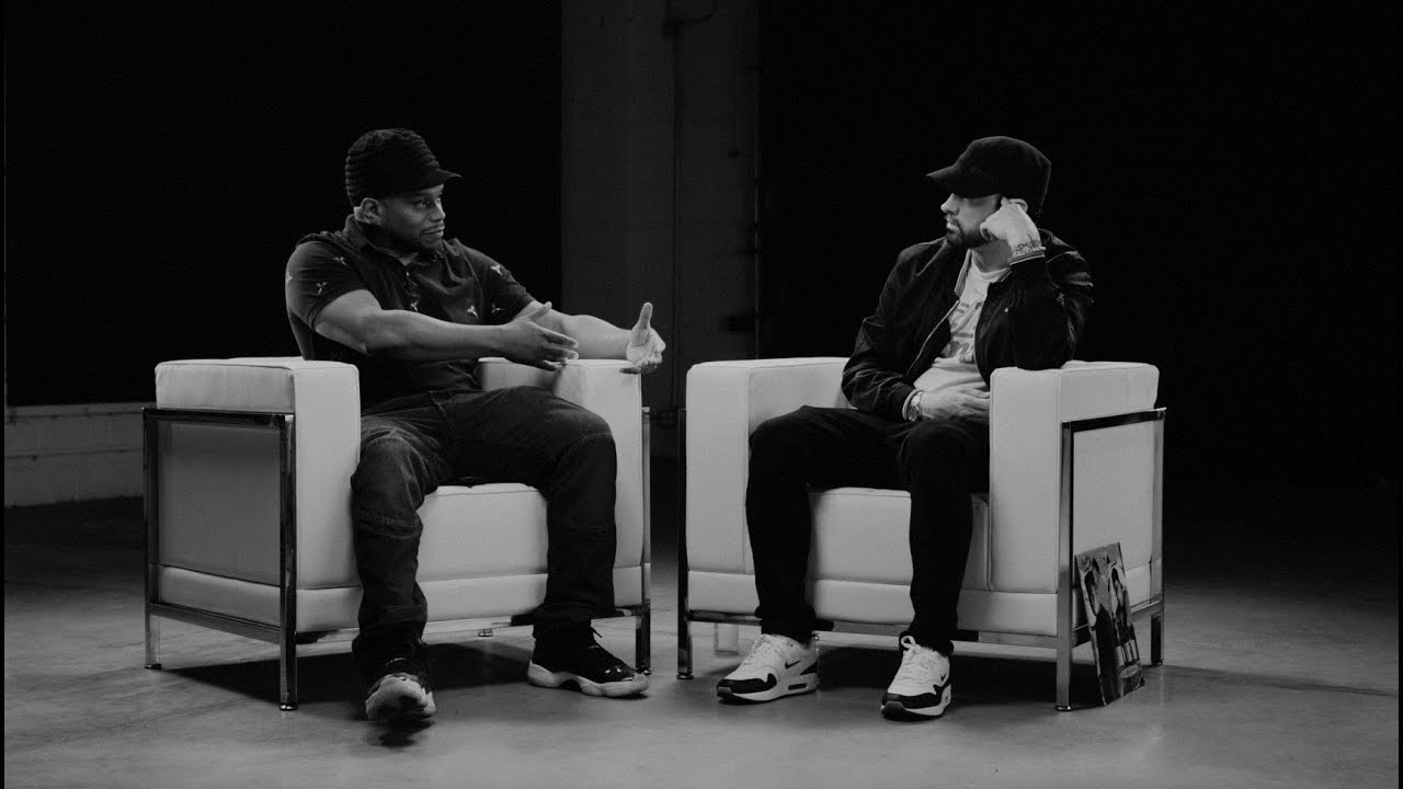 eminem-x-sway-the-kamikaze-interview-part-1