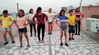 Main badiya tu bhi badiya Sanju Movie dance Video