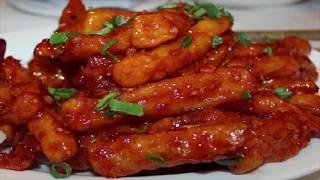 chili potato video/chilli potato/spicy chili potato/potato chili/spicy potato chili