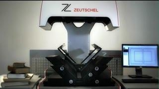 Zeutschel OS 12002 V(, 2014-10-20T16:55:24.000Z)