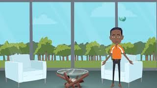 Mdundo Explained for Artists (Swahili, 2018)