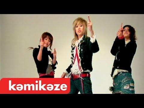 [Official MV] Miz Call Miz U Feat. K-OTIC [T-RAP] : Faye Fang Kaew