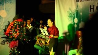Nổi Lửa Lên Em-  acoustic cover  by Vân Tay ft Straw Hat band