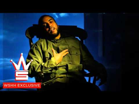 French Montana - First Time (Official...