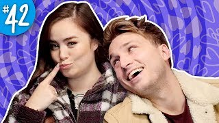 You Can't Trick Someone Into Falling In Love With You - SmoshCast #42