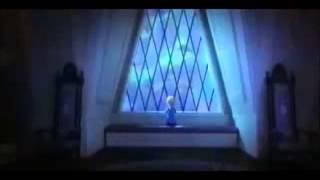 Do You Wanna Build A Snowman (bisaya version) (suman)