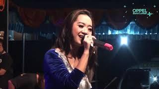 Gerimis Melanda Hati - Rena Kdi Feat OM Mareta