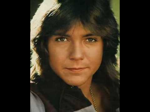 Partridge Family - Sunshine