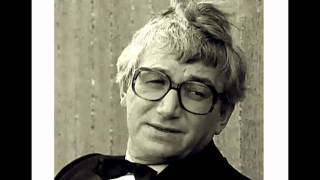 Edgar Ott - Butler Benjamin (Hörspielversion) - 1990