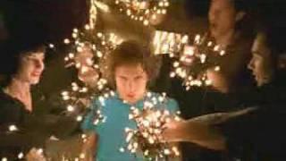 Mika-Grace Kelly Music video(HQ)