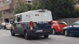 Prisión para uno de los tres detenidos por la muerte de un joven en Oviedo