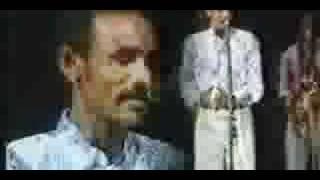 Ali yare videos-all somali music