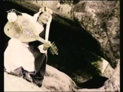 Mas'ud Sidik - Ammam Wardatul Jamal