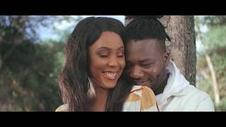 DIMPO WILLIAMS - I PROMISE YOU [Official Video] || ZedMusic || Zambian Music Videos 2019