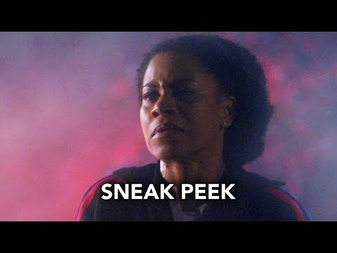 "Grey's Anatomy 16x01 Sneak Peek ""Nothing Left To Cling To"" (HD) Season 16 Episode 1 Sneak Peek"