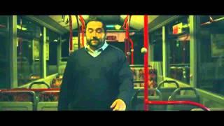 """Adel Tawil """"Aschenflug"""" ft Sido und Prinz Pi [HD] [GERMAN]"""