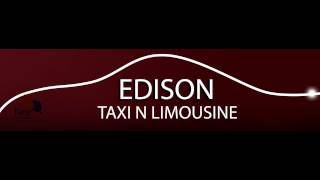 Edison Cab Web Banner Animation 01