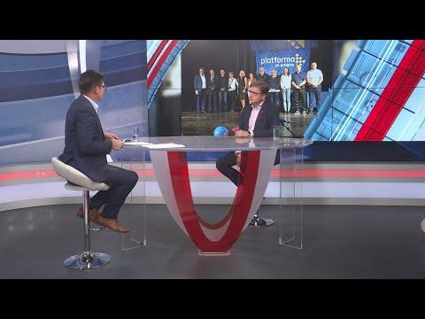 Mirsad Hadikadi: Imam osjeaj da su izbori ve poeli i da je ovo poetak igre