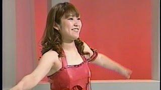森山愛子 - おんな節