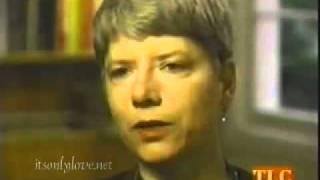 فيلم وثائقي عن الازدواجية الجنسية - Inter sex (جزء 1 من 3)