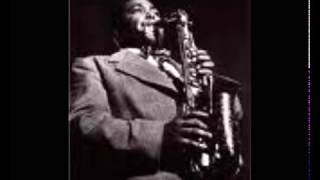 Play Along, Donna lee - Charlie Parker