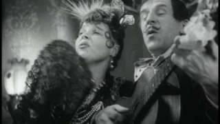 видео: Романс из к/ф «Свадьба»