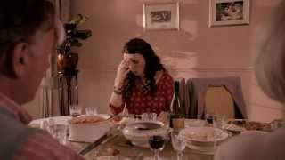 You Me & Them | Eve Myles Bloopers