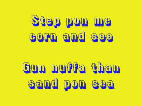 Konshens - Do Sumn Lyrics (follow @DancehallLyrics )