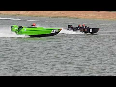 Carreras   lanchas   phantom  graunner boats race 🇪🇸🏆🏆🏆🚤🚤🏁🏁p