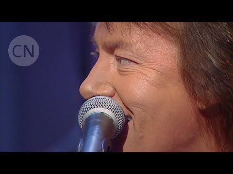 Chris Norman - Breathless (One Acoustic Evening) Mp3