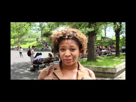 The Bronx High School of Science Promotional Video (2011)