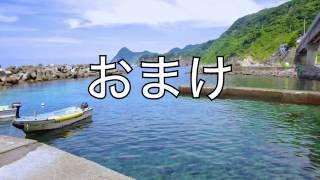 2016 07 24 静岡県南伊豆 落居海岸でシュノーケリング.