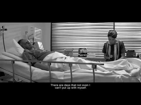 Trailer do filme Insubordinados