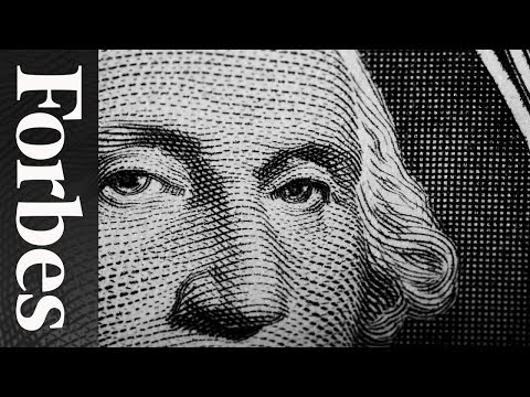 Can A Strong Dollar Be A BAD Thing? | Forbes