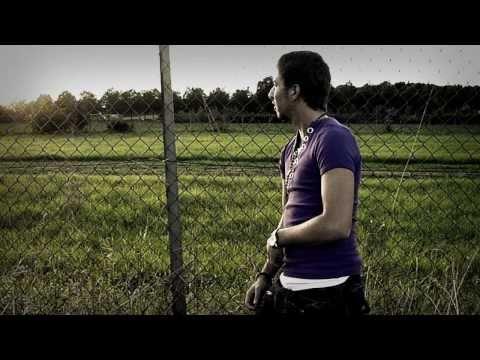 Jay D - Wir gehören zusammen (Offizielles Musikvideo) Das schönste Liebeslied 2011