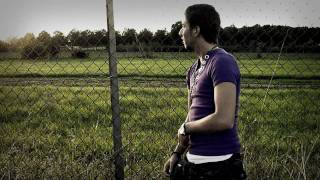 Jay D - Wir gehören zusammen (Offizielles Musikvideo) thumbnail