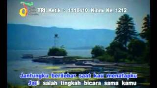Video Bagindas