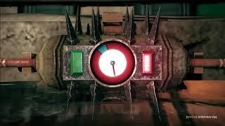 Zagrajmy w The Evil Within (Metro Strachu) part 25