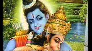 हे राम हे राम प्रभु श्री राम भजन