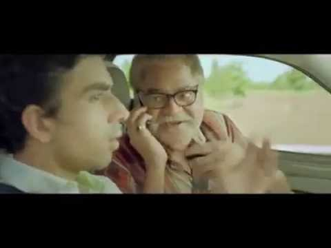 Sanjay Mishra star in Mahindra E2O's new ads | Viral Videos