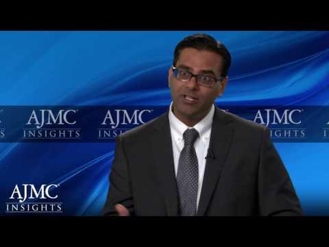 Pathophysiology and Diagnosis of Multiple Myeloma