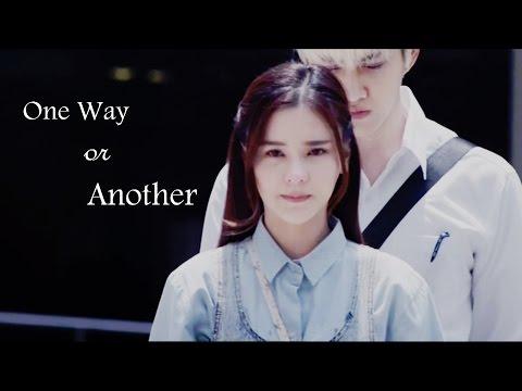 ► Kiss Me Thai | Tenten & Taliw | MV