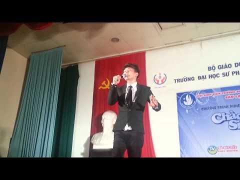 Hồ Quang Hiếu- Túp lều lý tưởng REMIX - DienDanSPKT.net