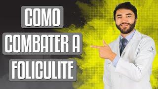 Queimadura a barbear como evitar região pubiana da de