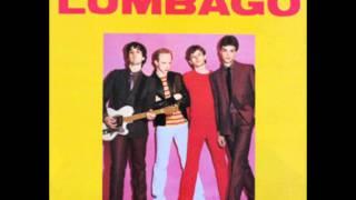 Lumbago - Thomas